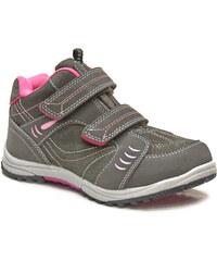 Dětská obuv Bugga B052 5b25c60f82