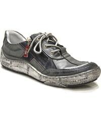 Vycházková obuv Kacper 2-4935 d00d2490d2