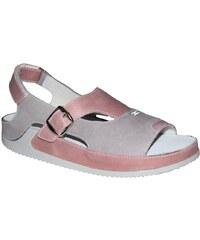 abb13b5c3d33 Medistyle zdravotní obuv Irma 5I-J25 1