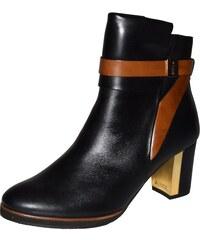 NIK Giatoma Niccoli dámská kotníková obuv 08-0322-00-0-02- 4114312741d