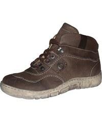 Kacper dámská zimní obuv 4-1165 cde19a63731