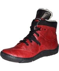 Kacper dámská zimní obuv 4-4934 0ec7694c03d