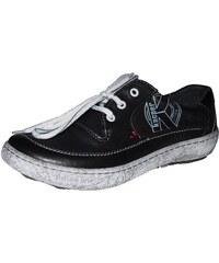 Kacper dámská vycházková obuv 2-3844 c370551672