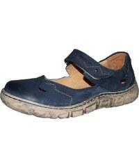 0753b2364e6 Kacper dámská vycházková obuv 2-1172