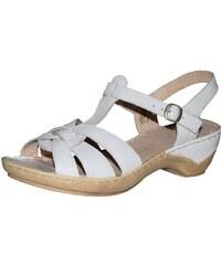 efe060672cb0 Caprice dámské sandály 9-28355-26