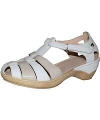 dd13666b94a9 Caprice dámské sandály 9-24551-26