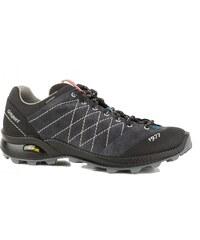 Grisport multifunkční obuv 13133 TRAILRUN 97 19616d5b8d0