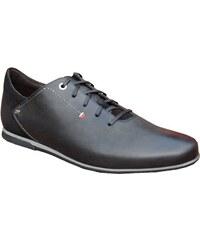 NIK Giatoma Niccoli pánská volnočasová obuv 03-0447-004 ee2f451b59d