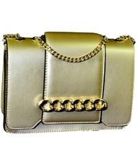 1f4038eb56 Elegantné Dámske kabelky a tašky z obchodu John-C.sk