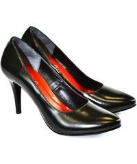 7d001b5aa554 Dámske topánky Na ihle z obchodu John-C.sk