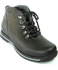 Pánske oblečenie a obuv z obchodu John-C.sk  04467fed4f4