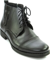 3442ea4b40 Pánske oblečenie a obuv z obchodu John-C.sk