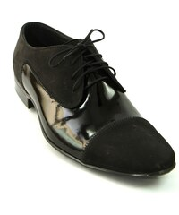 6e3468334 Spoločenské, Zlacnené Pánske topánky | 80 kúskov na jednom mieste ...