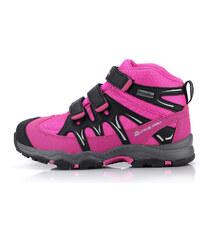 Kolekce Alpine Pro dětské boty z obchodu Alpine-Store.cz - Glami.cz e97d529276