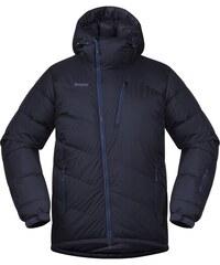 Bergans of Norway Pánská péřová lyžařská bunda Bergans Fonna 5f7681b712f