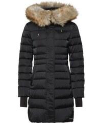 Calvin Klein zimní dámské kabáty - Glami.cz 768b4b37a0