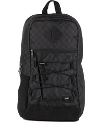 batoh VANS - Nintendo Backpack Game Over (KK9) - Glami.cz 9ac780b298