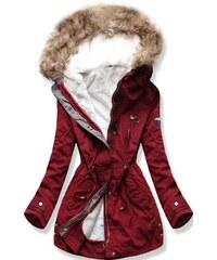 5324845ddf Női kabátok MODOVO | 110 termék egy helyen - Glami.hu