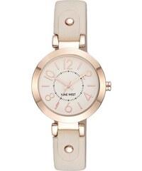Nine West Dámské hodinky 6cf853fe6f