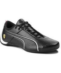Sneakersy PUMA - SF Future Cat Ultra 306241 02 Puma Black Puma White 6786e48a1a