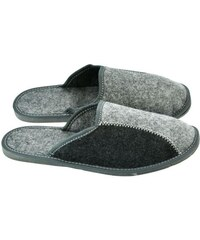 41a6c6ba9f642 Pánske domáce topánky, papuče z obchodu John-C.sk | 30 kúskov na ...