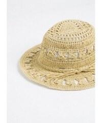 Dámský slamák klobouk Pepe Jeans SIEENNA 9773a5ae39