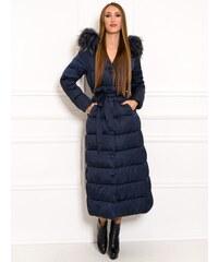 Modré Dámske oblečenie a obuv z obchodu Glamadise.sk - Glami.sk 078371dba31