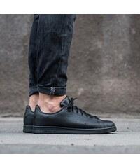 7bc940258330 Adidas Stan Smith Férfi sportcipők | 80 termék egy helyen - Glami.hu