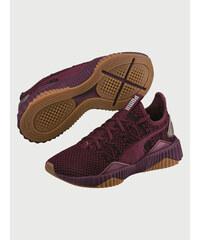ea20cb287ee5 Topánky Puma Defy Luxe Wn s Purple