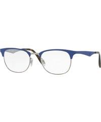 dioptrické okuliare Ray-Ban RX 6346 2911 10821bf3b29