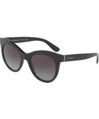 aa2e04b61 Dámske okuliare Dolce & Gabbana | 150 kúskov na jednom mieste - Glami.sk