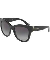 4f29a56a0 Dolce & Gabbana slnečné okuliare Dolce and Gabbana DG 4270 501-8G - 55/