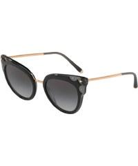 DITA slnečné okuliare Dolce Gabbana 0DG4340 501 8G - 51 21 140 1165b77b5f8