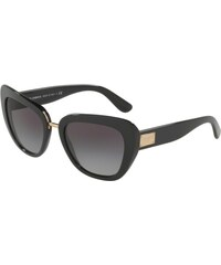 eb66729b7 Dolce & Gabbana slnečné okuliare Dolce and Gabbana DG 4296 501-8G - 53/
