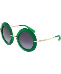 2b3dbb973 Dámske okuliare Dolce & Gabbana | 150 kúskov na jednom mieste - Glami.sk