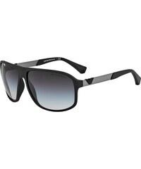 e946423e6 Elegantné Dámske slnečné okuliare z obchodu Nudokki.sk | 320 kúskov ...