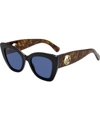 slnečné okuliare Fendi FF 0327 S 807 KU fa4d96720bf