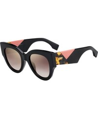 slnečné okuliare FENDI FACETS FF 0264 S 807 JL 4467acce0f6