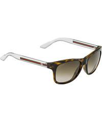 slnečné okuliare Gucci GG 3709 2WOHA 7ccdc2f6ff5