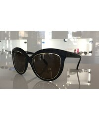 Dámske slnečné okuliare Zlacnené nad 30% - Glami.sk cffaea5b362