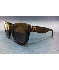 slnečné okuliare GUESS GU 7485 01B 5f3036ab5db