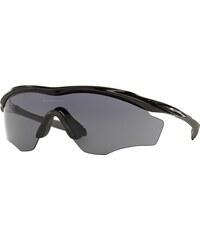 Kolekcia OAKLEY Pánske slnečné okuliare z obchodu Nudokki.sk - Glami.sk 780aec5c6dd