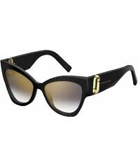 5a3032f64 Kolekcia Marc Jacobs Dámske slnečné okuliare z obchodu Nudokki.sk ...