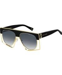 a2e33501b Kolekcia Marc Jacobs Dámske slnečné okuliare z obchodu Nudokki.sk ...