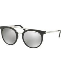 Kolekcia Michael Kors Dámske okuliare z obchodu Nudokki.sk  3a6aa2372e2