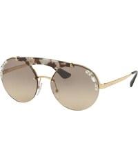 Elegantné Doprava zadarmo Dámske slnečné okuliare luxusných značiek ... 8e452376c67