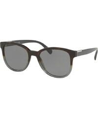 slnečné okuliare PRADA 0PR 53US 1AB3C2 - 42 142 140 - Glami.sk ed54b39b3be
