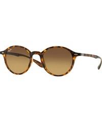 345eb2d7d slnečné okuliare Ray-Ban 0RB4237 710/85 - 50/21/145