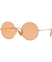 slnečné okuliare Ray-Ban RB 3592 9035C6 - 50 21 145 2a64319f343