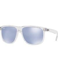 5f1431c12 Kolekcia Ray-Ban Slnečné okuliare z obchodu Nudokki.sk   670 kúskov ...